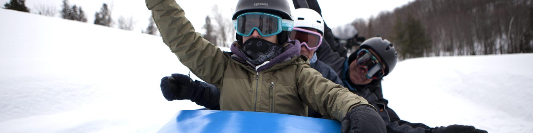 bobsleigh-header