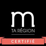 logo-certifie-mtaregion
