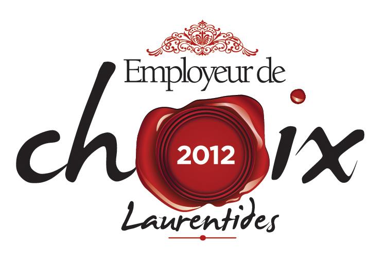 logo-employeur
