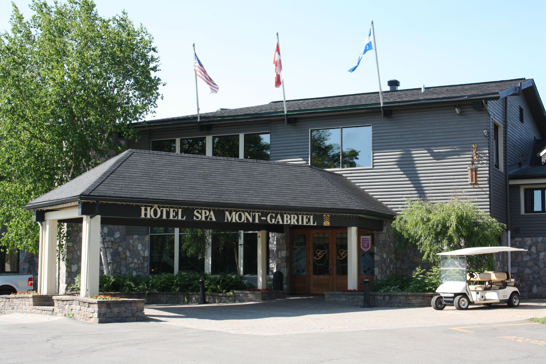 Hotel mont dore avec piscine interieure 28 images h for Piscine exterieur montreal