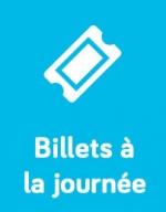 BILLETS